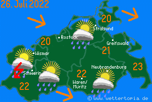 wetter anklam 7 tage